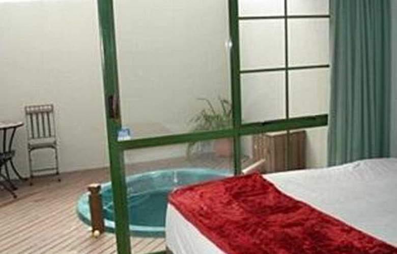 Karaka Tree - Room - 3