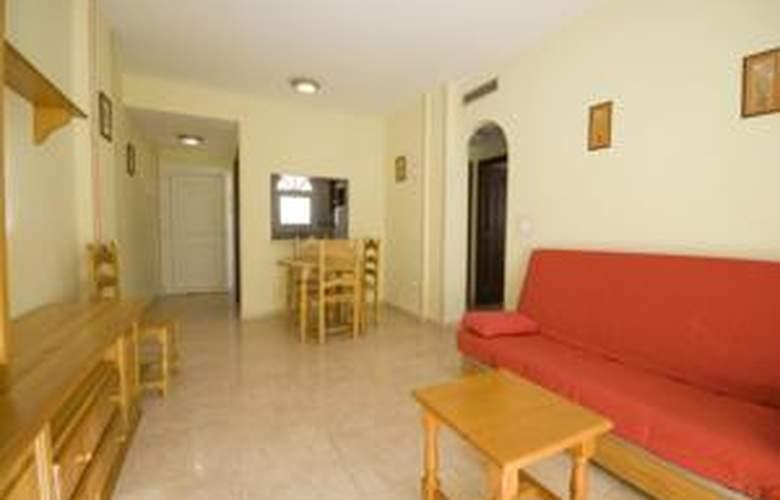 Madeira 3000 - Room - 9