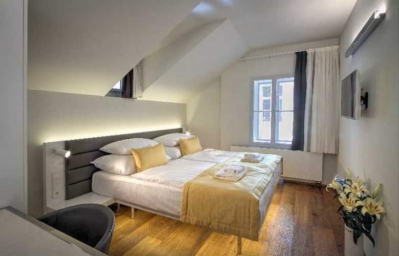 Bishop house - Room - 7