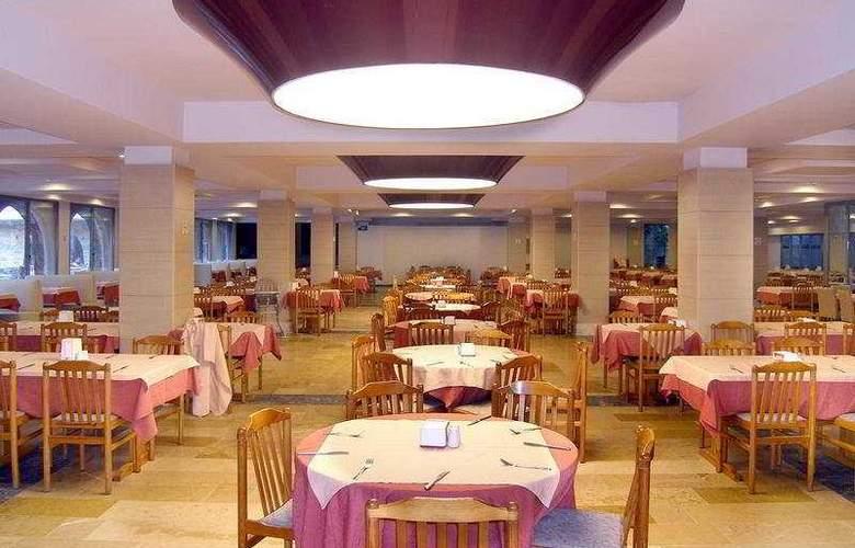Turunc - Restaurant - 9