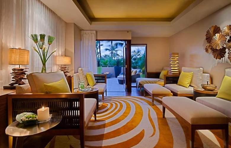 Hyatt Regency Aruba Resort & Casino - Hotel - 15