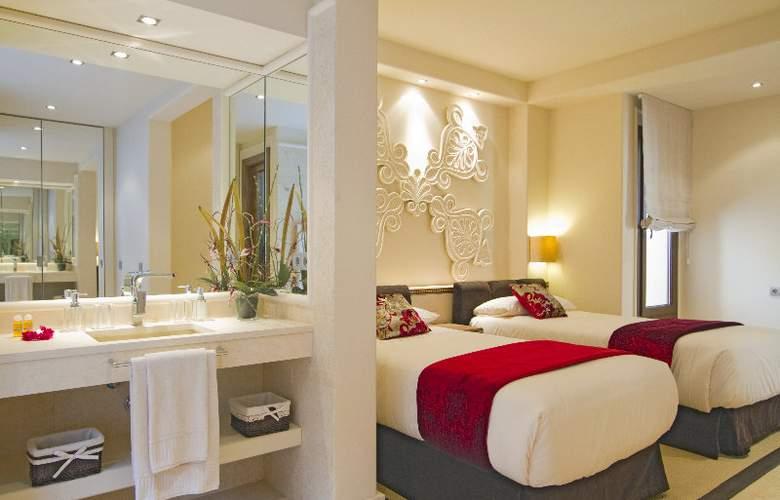 Gran Alondra - Room - 8
