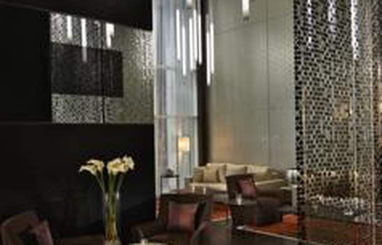 Hyatt Place Dubai Al Rigga - Hotel - 6