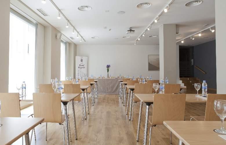 Hotel Regente - Conference - 30