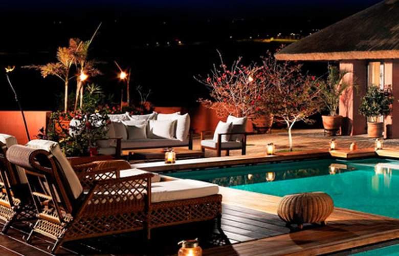The Ritz-Carlton, Abama - Room - 34