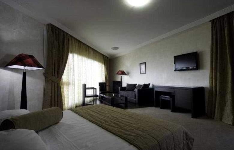 Sunrise - Room - 4