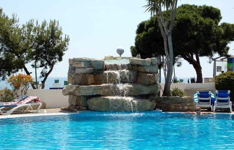Salou Park - Pool - 8
