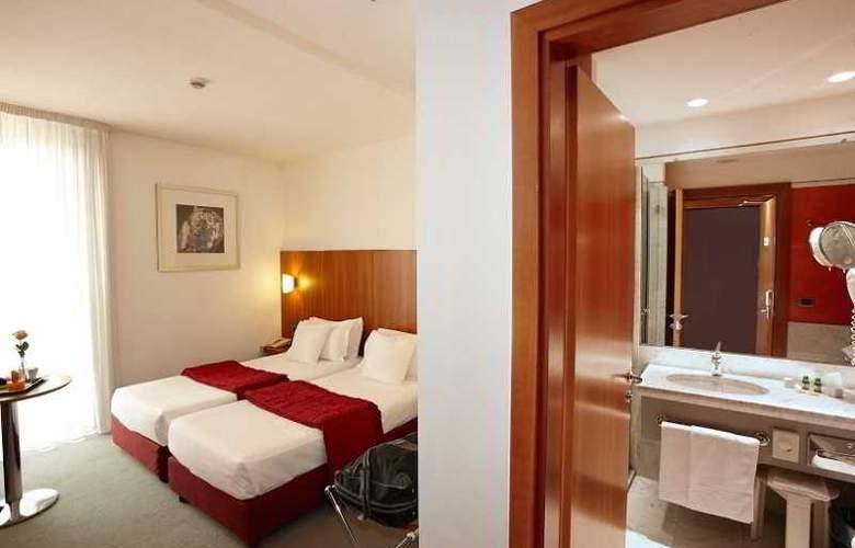 NH Vicenza - Room - 15