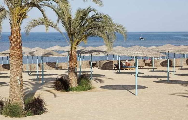Three Corners Sunny Beach - Beach - 33