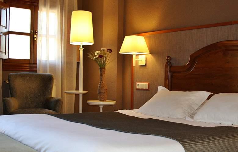 Infantado - Room - 7