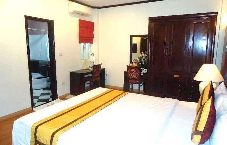 Hanoi Value - Room - 6
