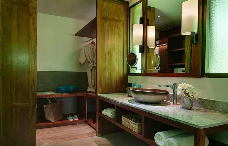 Phi Phi Island Village Beach Resort - Room - 5