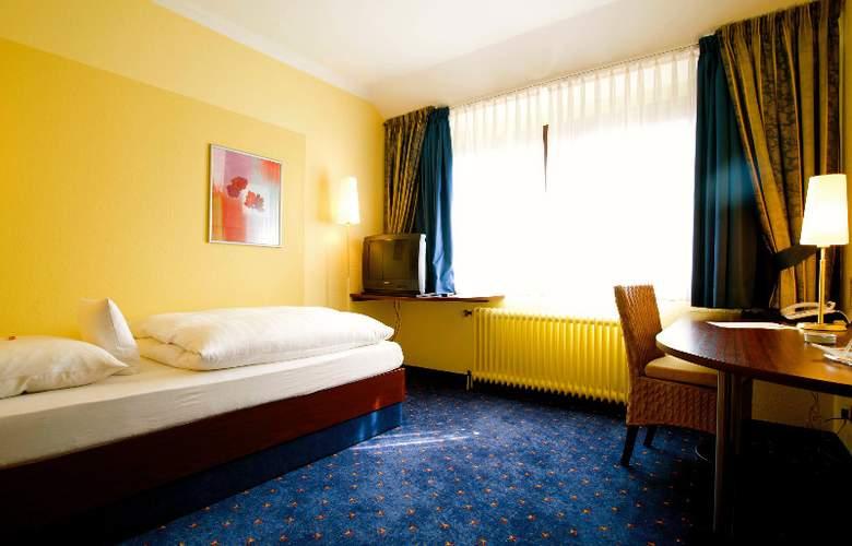 Idingshof Bramsche - Room - 3