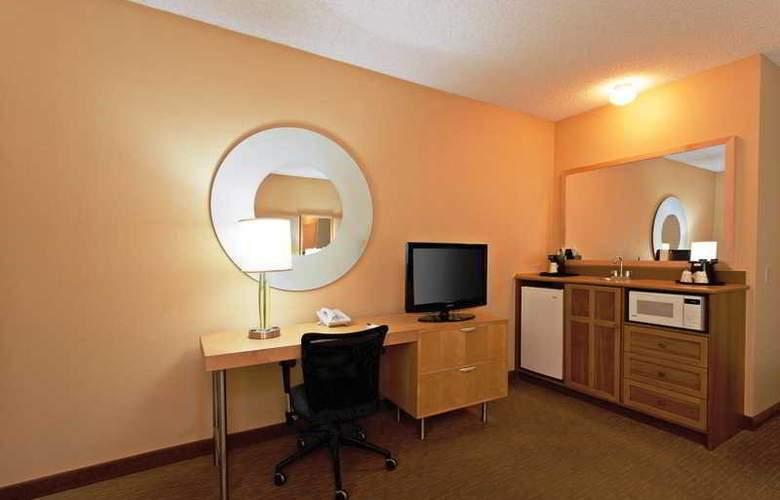 La Quinta Orange County Santa Ana - Room - 2