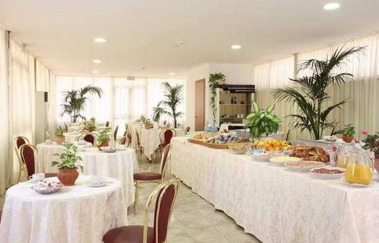 San Giusto - Restaurant - 1