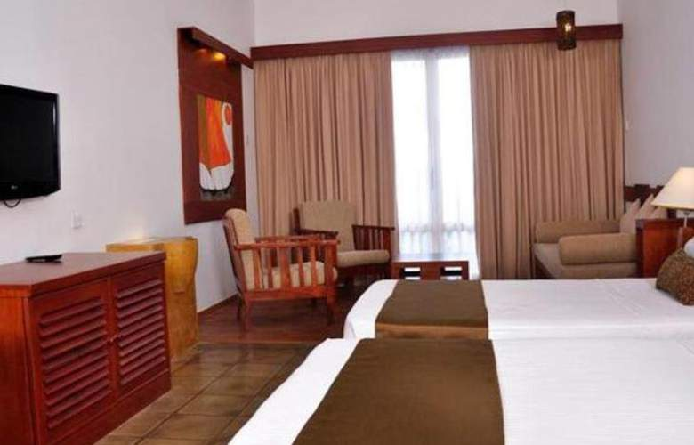 The Sands By Aitken Spence Hotels - Room - 2