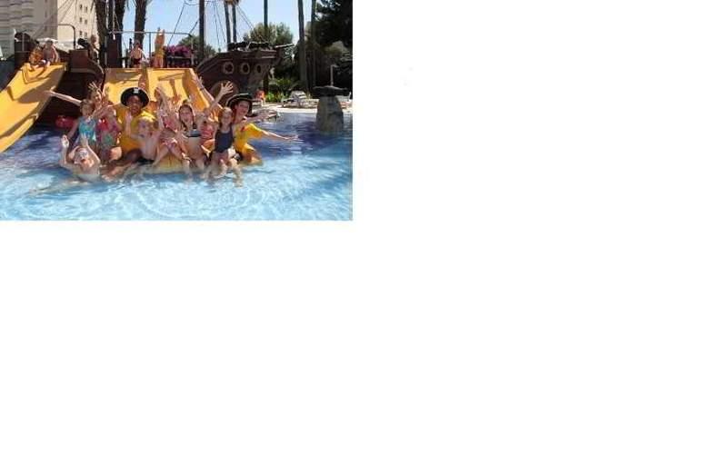 Marins Playa - Sport - 8