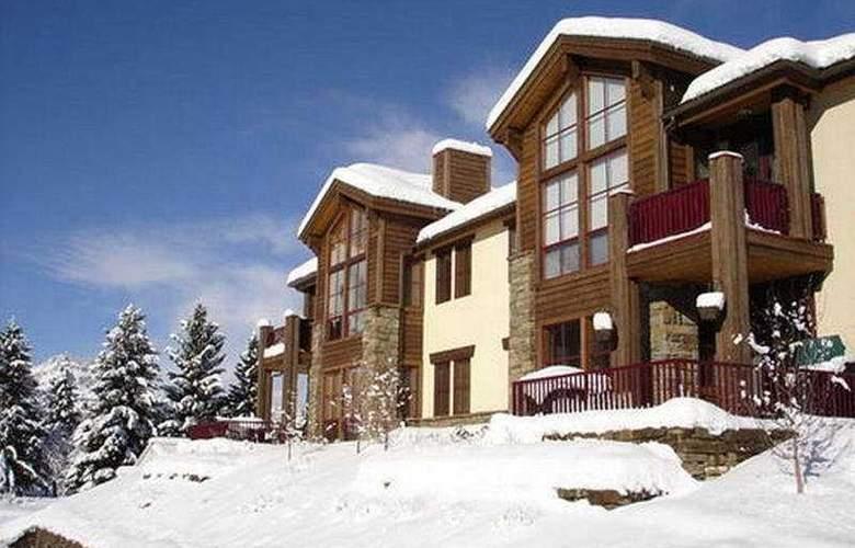 Sun Valley Village Condominiums - General - 1
