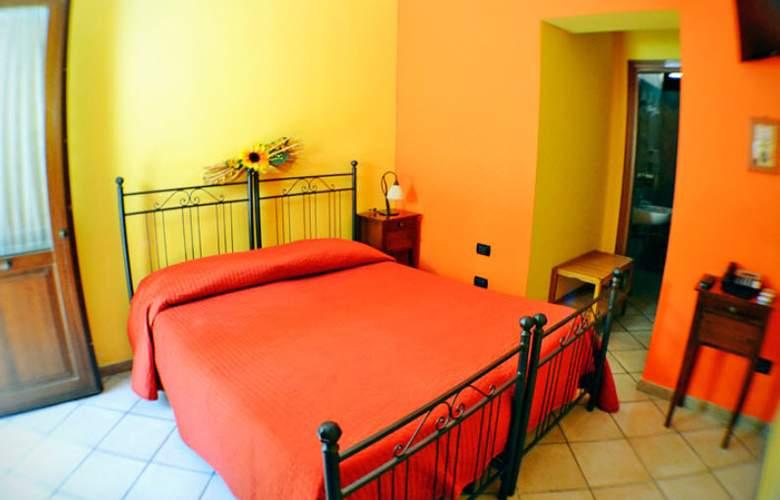 Albergo Pace - Room - 10