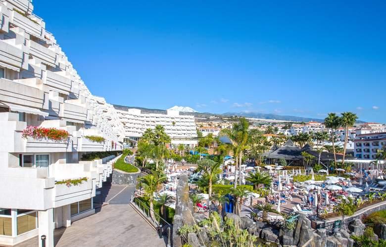 Landmar Playa La Arena - Hotel - 9