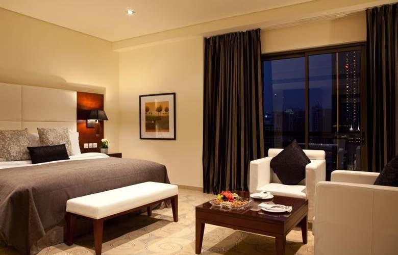 Delta Hotels by Marriott Jumeirah Beach - General - 8