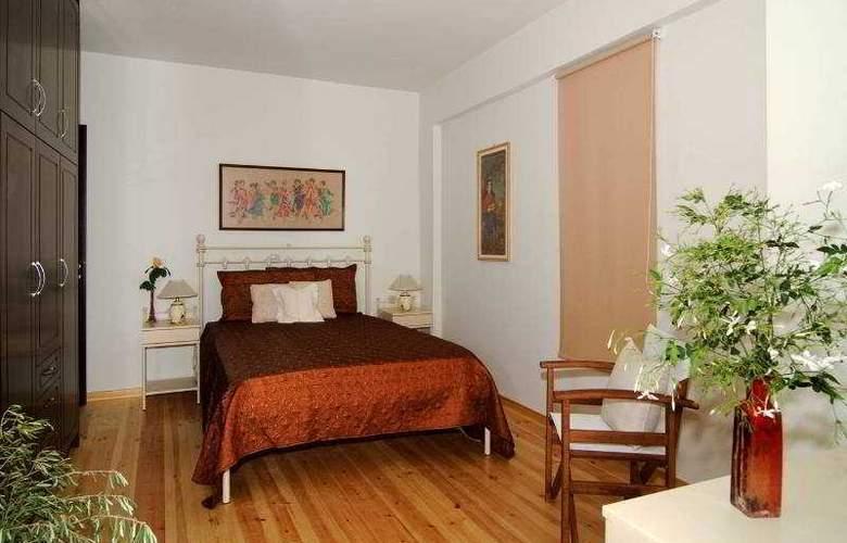 Querini Villas - Room - 6