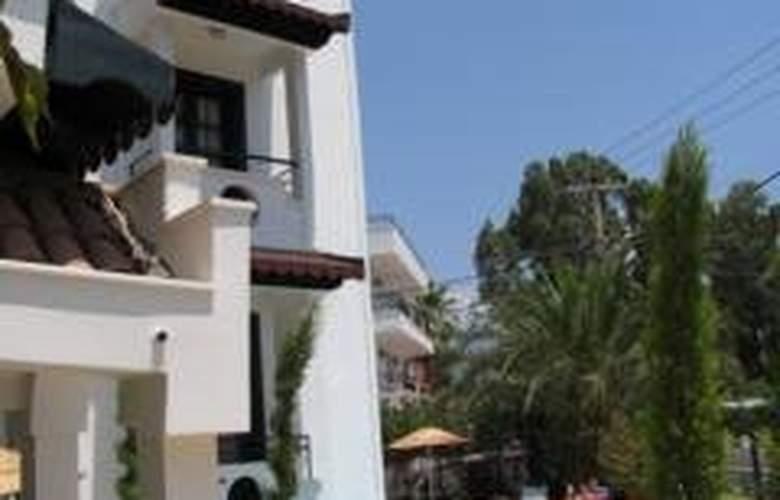 Villa Princess - Hotel - 0