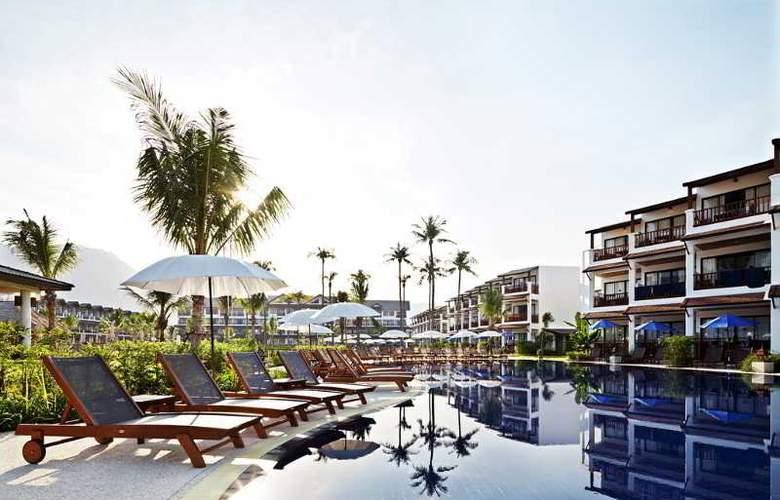 Sunwing Resort Kamala Beach - Hotel - 3