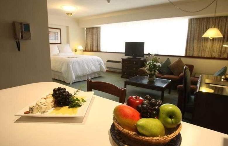 Estelar Apartamentos Bellavista - Room - 1