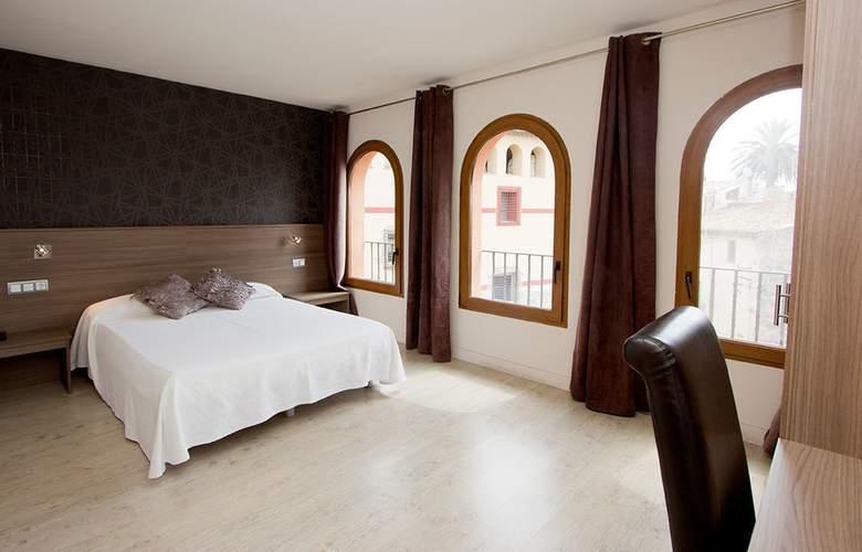 Casa Clara - Room - 0
