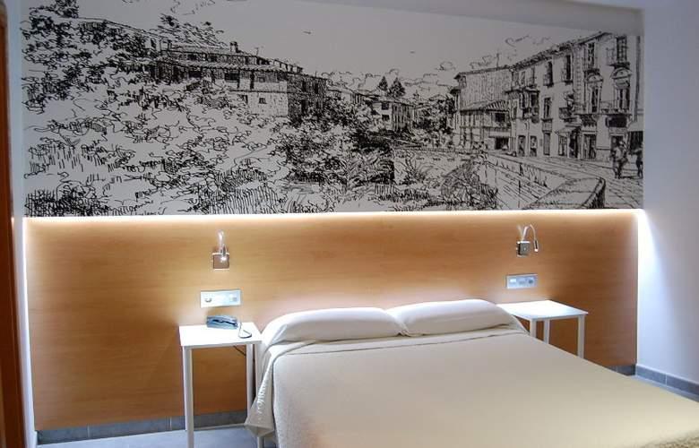 Atenas - Room - 10