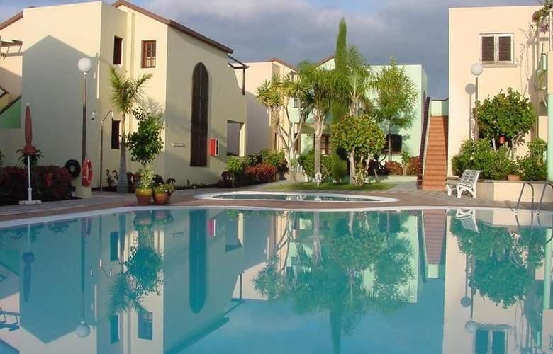 Club Vista Serena  - Pool - 10