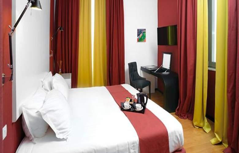 Culture Centro Storico - Hotel - 3
