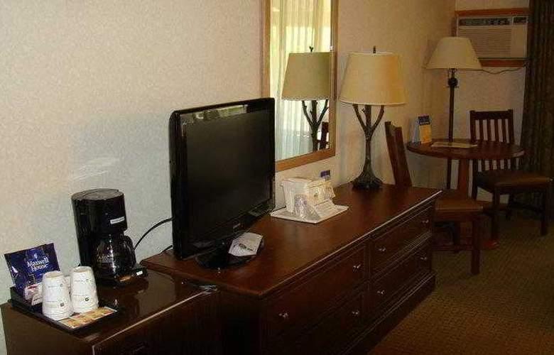 Best Western Adirondack Inn - Hotel - 19
