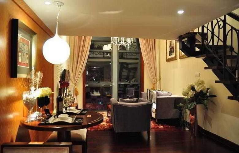 Bontai - Room - 7
