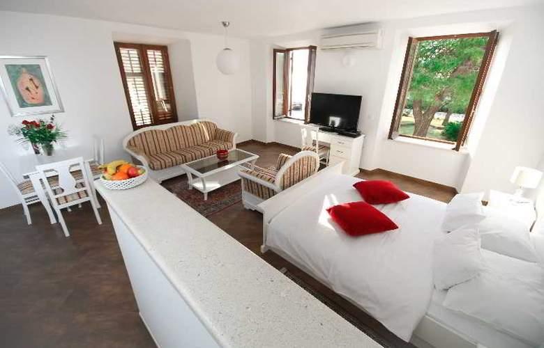 Apartments Vila Riva - Room - 5