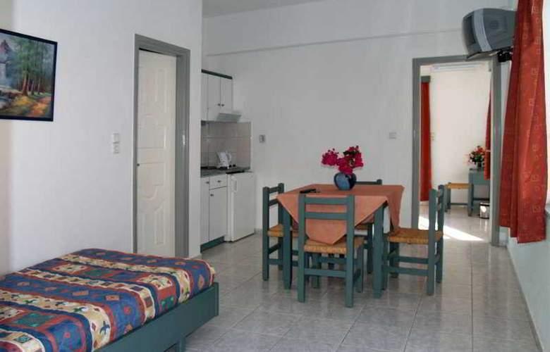 Alkion - Room - 11