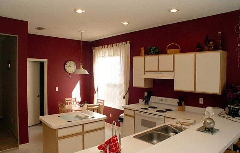 Universal Vacation Homes New Port Richey - Room - 2