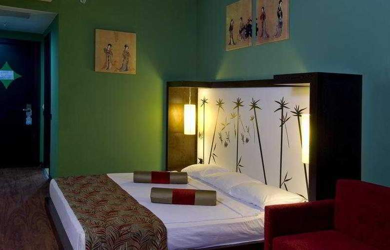 Siam Elegance Hotel&Spa - Room - 5