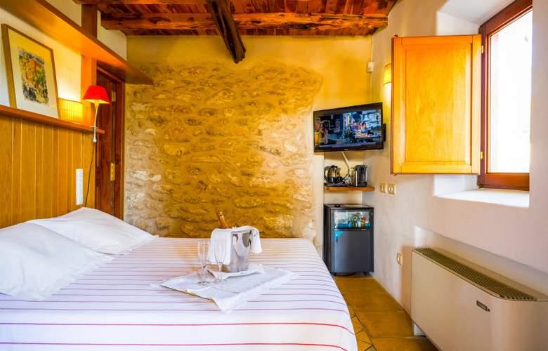 Can Lluc Boutique Country Hotel & Villas - Room - 15