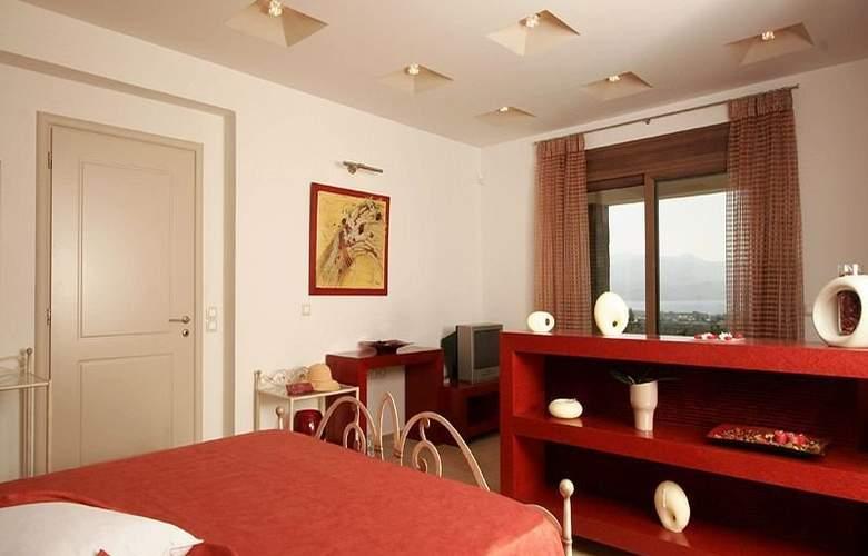 Villa Caneva - Room - 1
