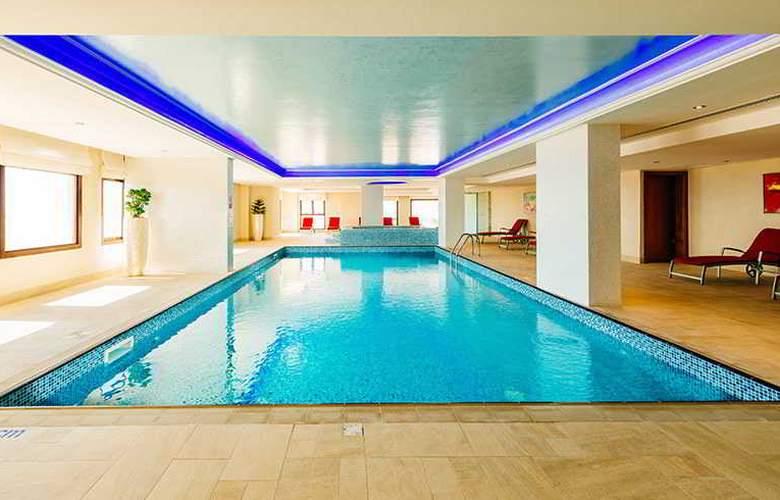 Marjan Island Resort & Spa - Pool - 22