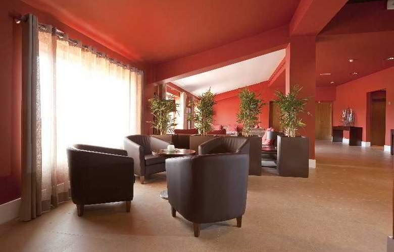 Montado Hotel & Golf Resort - General - 1