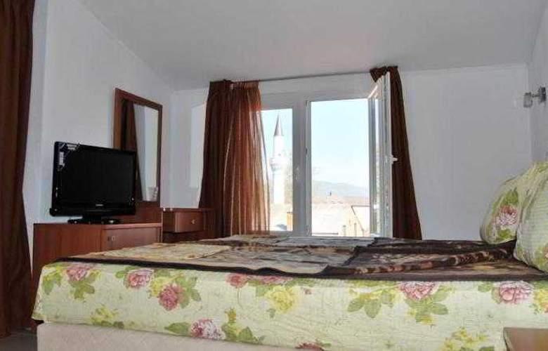 Villa Milka - Room - 3
