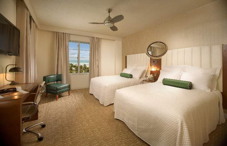 Winter Haven South Beach - Room - 1