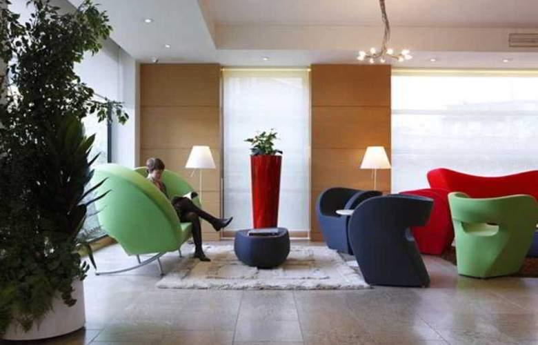 Elite Hotel Residence - General - 3
