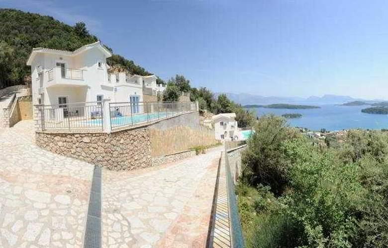 Villas Odysseas - General - 1