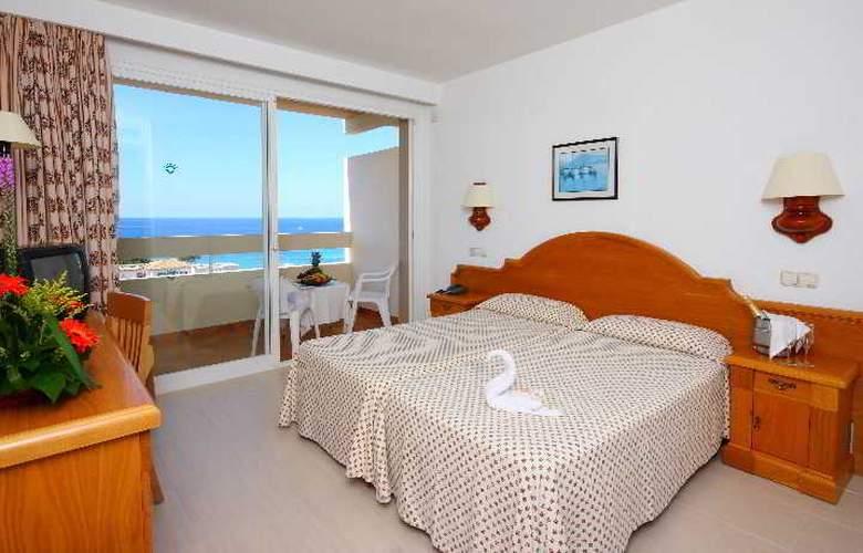 Valentin Reina Paguera Hotel - Solo Adultos - Room - 2