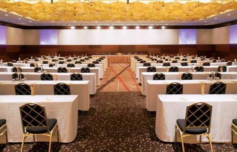 Hyatt Regency Chicago - Conference - 17