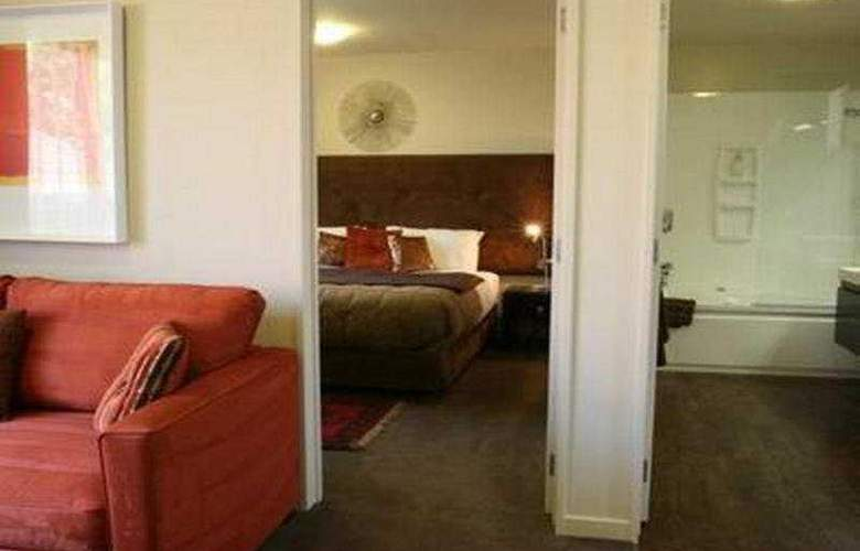 Terra Vive Luxury Motor Lodge - Room - 1